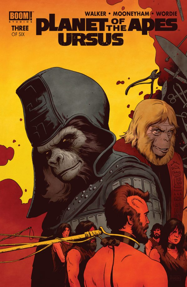 Planet-of-the-Apes-Ursus-3-1-600x922