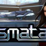 Hybrid strategy game Prismata arrives on Steam Early Access