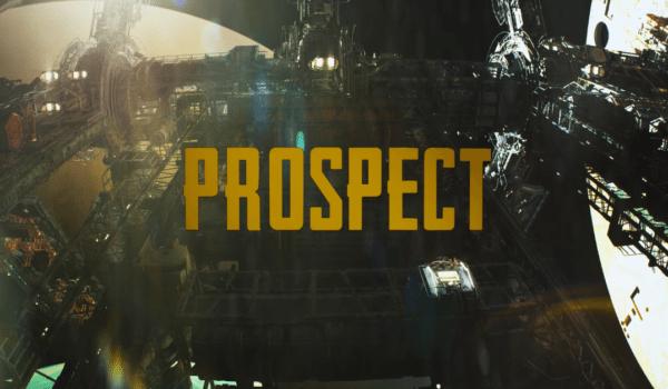 Prospect-logo-screenshot-600x350