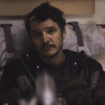 Trailer for sci-fi drama Prospect starring Pedro Pascal and Jay Duplass