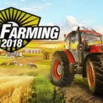 Video Game Review – Pure Farming 2018