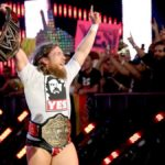Daily Wrestling News Roundup – WrestleMania Title Match Confirmed, Final Name for the Hall of Fame Confirmed, Daniel Bryan Turns Down WrestleMania Match