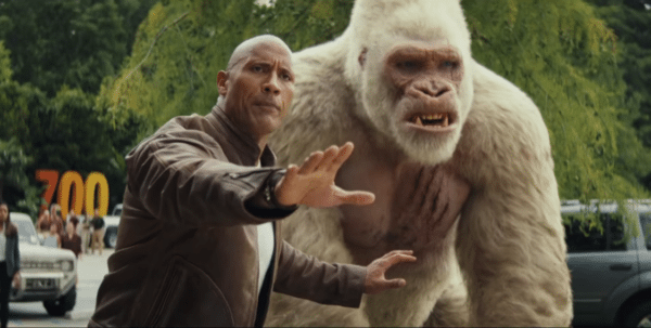 Rampage-clip-screenshot-600x303