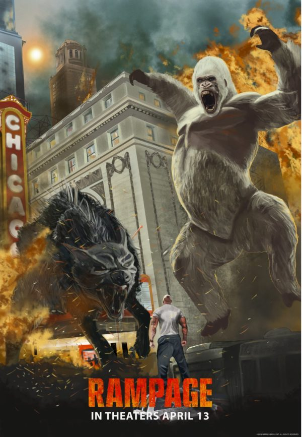 Rampage-illustrated-posters-1-600x867