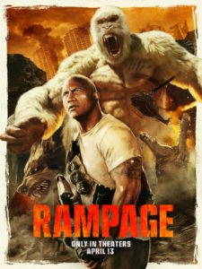 Rampage-illustrated-posters-2-225x300