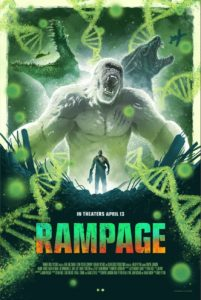 Rampage-illustrated-posters-3-201x300