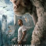 Second Opinion – Rampage (2018)