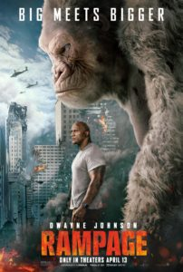 Rampage-poster-3-202x300