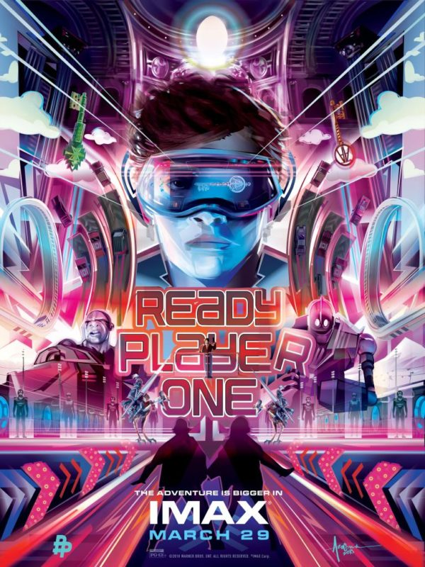 Ready-Player-One-600x800