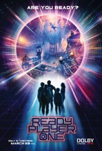 Ready-Player-One-Dolby-cinema-poster-203x300