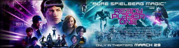 Ready-Player-One-banner-4-600x163