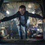 Ready Player One opens with $3.8 million in Wednesday previews