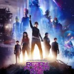 Ready Player One gets yet another poster