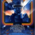 Ready Player One gets two new posters and TV spots