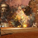 Red Faction Guerrilla makes a return with a Re-Mars-tered edition