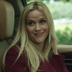 Reese Witherspoon and Kerry Washington team for Little Fires Everywhere