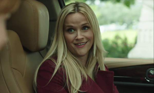 Reese-WItherspoon-Big-Little-Lies-clip-screenshot-600x363