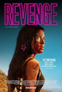 Revenge-poster-203x300