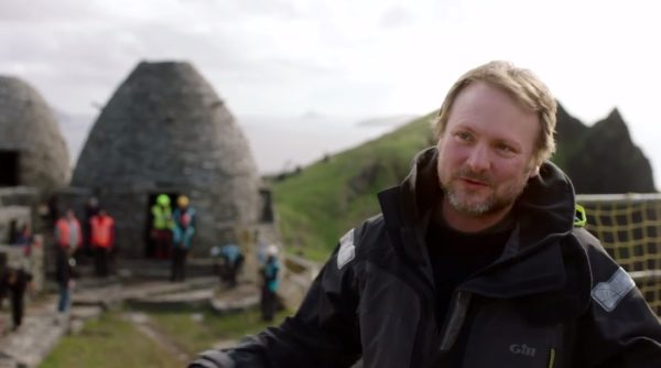 Rian-Johnson-02-600x334