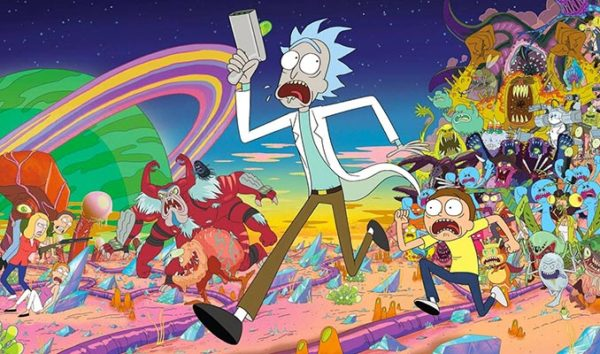 Rick-and-Morty-600x354