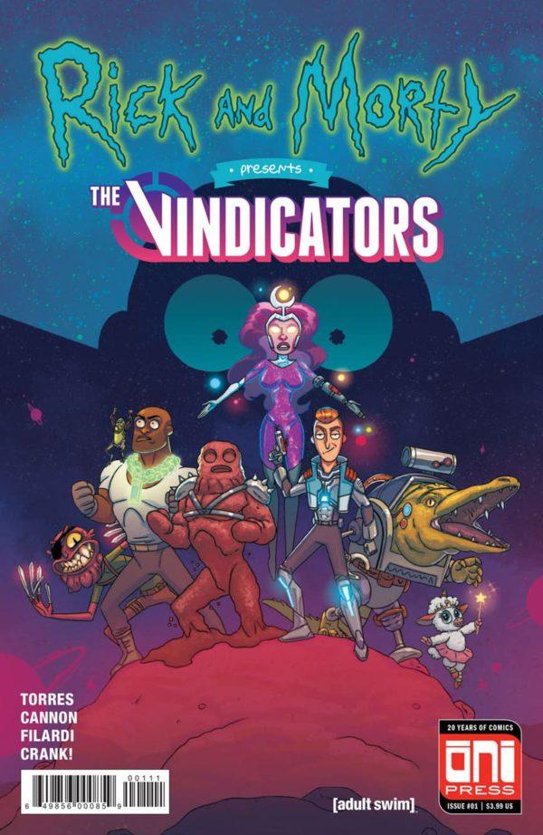 Rick-and-Morty-Presents-The-Vindicators-1-1-600x922