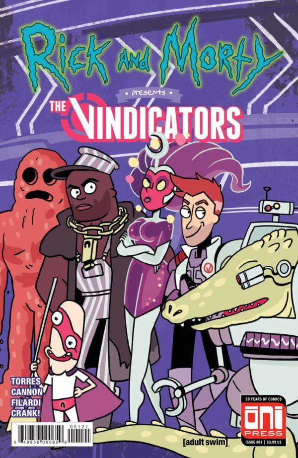 Rick-and-Morty-Presents-The-Vindicators-1-2-600x922