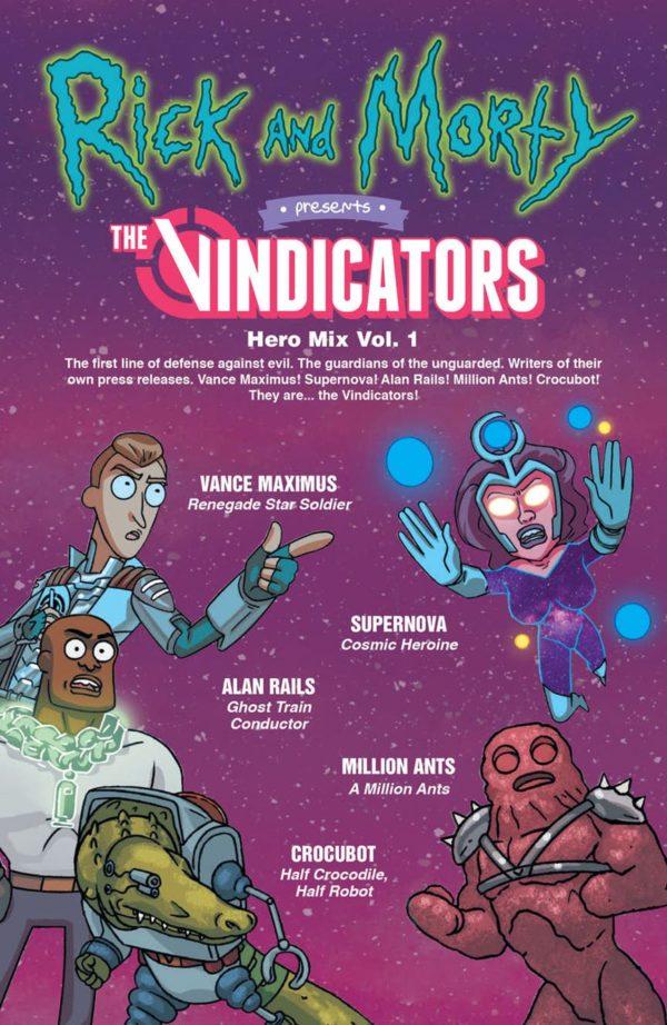 Rick-and-Morty-Presents-The-Vindicators-1-4-600x922