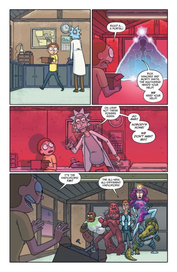 Rick-and-Morty-Presents-The-Vindicators-1-5-600x922