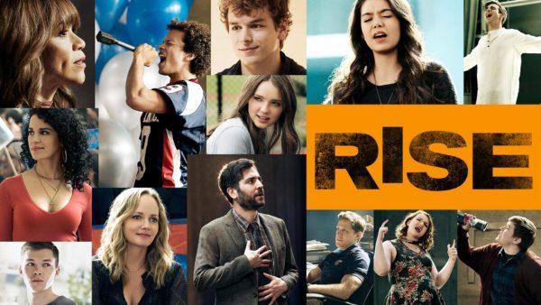 Rise-600x338