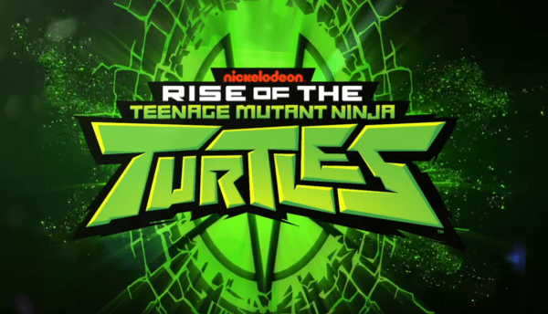 Rise-of-the-TMNT-logo-600x344