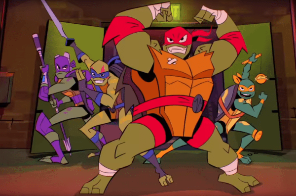 Rise-of-the-TMNT-trailer-screenshot-600x396