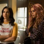 Riverdale Season 2 Episode 17 Review – 'The Noose Tightens'