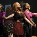Riverdale Season 2 Episode 18 Review – 'A Night to Remember'