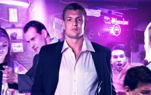 Rob-Gronkowski-You-cant-have-it-poster-crop-600x377