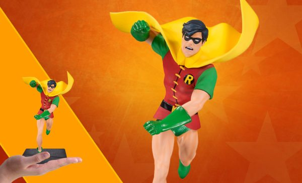 Robin-DC-Collectibles-statue-1-600x364