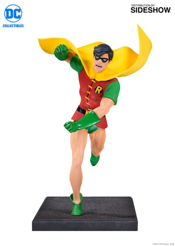 Robin-DC-Collectibles-statue-2-600x840