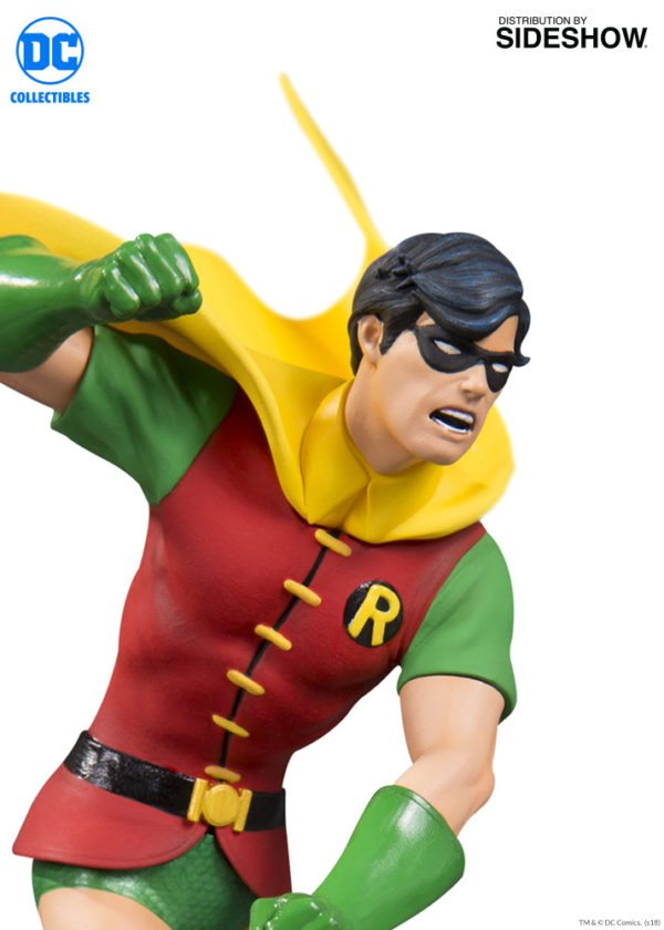 Robin-DC-Collectibles-statue-3-600x840