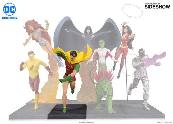Robin-DC-Collectibles-statue-4-600x429