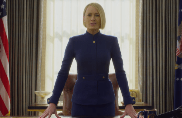 Robin-Wright-House-of-Cards-s6-teaser-600x388