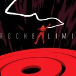 Syfy adapting Image Comics sci-fi Roche Limit for the small screen