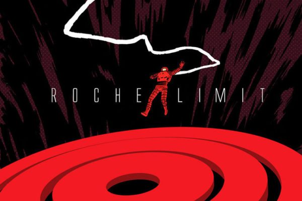 Roche-Limit-600x400
