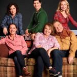 ABC orders Roseanne spinoff The Conners without Roseanne Barr