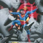 Read a full Superman story from Action Comics #1000