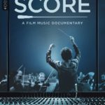 DVD Review – Score: A Film Music Documentary (2016)