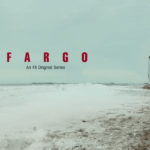 Fargo season 4 unlikely to premiere in 2019