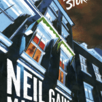 Dark Horse to adapt Neil Gaiman's Likely Stories