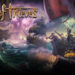 Video Game Review – Sea of Thieves