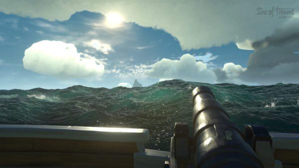 Sea-of-Thieves-2-600x338