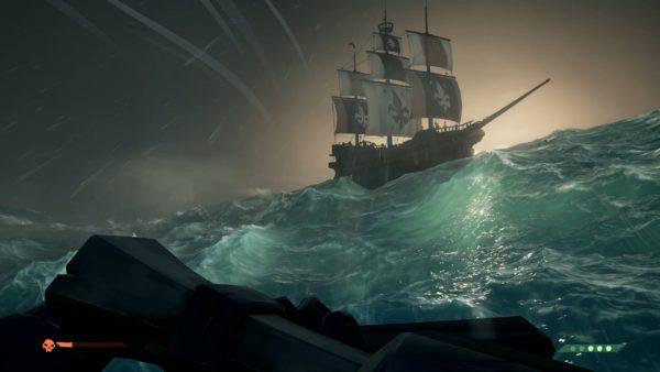 Sea-of-Thieves-3-600x338