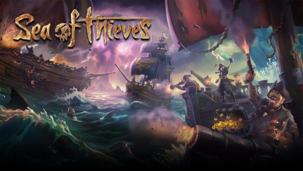 Sea-of-Thieves-600x338
